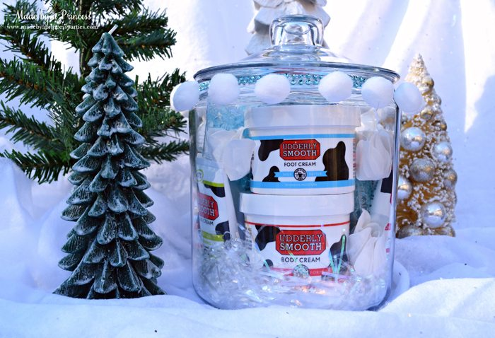 spa-in-a-jar-gift-idea