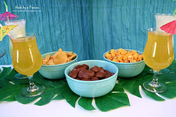 disney-moana-movie-inspired-party-drinks-and-snacks