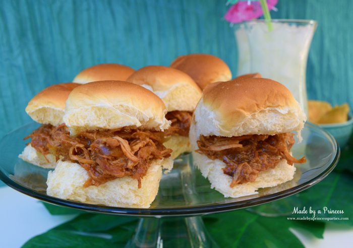 disney-moana-movie-inspired-party-guava-chicken-sandwiches-2