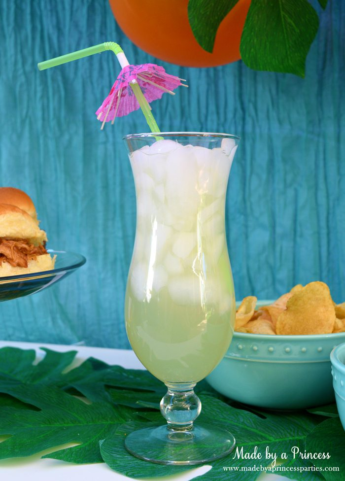 disney-moana-movie-inspired-party-kakamora-coconut-cooler-drink