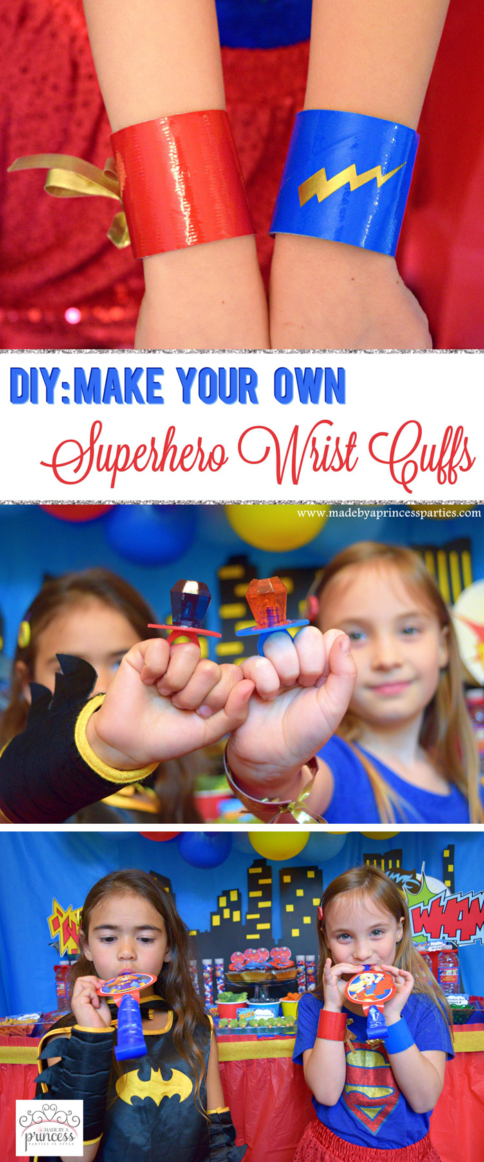 Party-Costume-Idea-How-to-Make-Superhero-Cuffs-pin-it