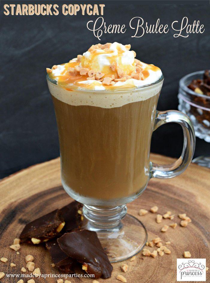 copycat-creme-brulee-latte-recipe