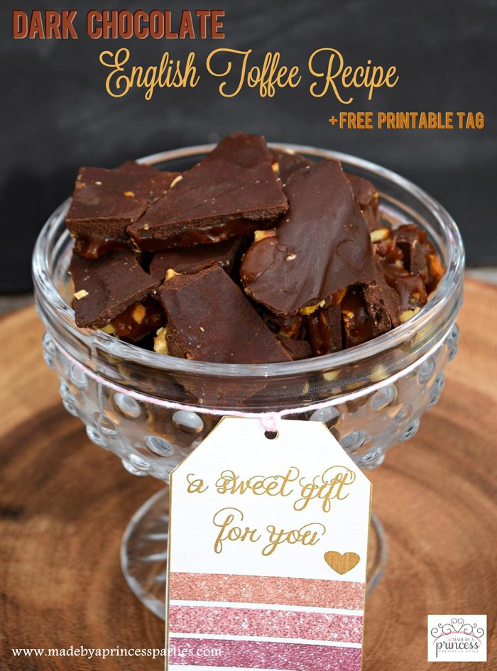 dark-chocolate-english-toffee-recipe