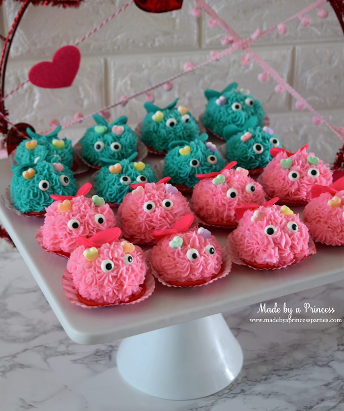mini-lovebug-cupcakes-tutorial-platter-of-lovebugs