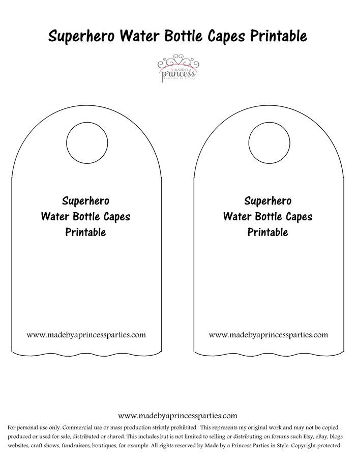 superhero-water-bottle-cape-party-idea-free-printable-download
