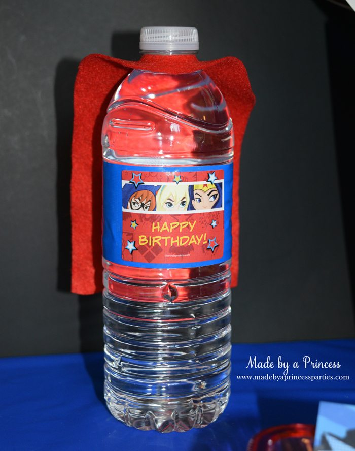 superhero-water-bottle-cape-party-idea-free-printable-place-cape-on-water-bottle