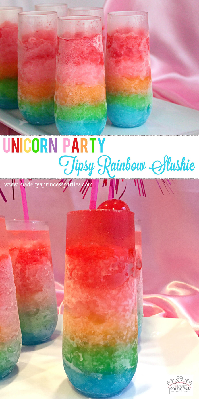 unicorn-party-tispy-rainbow-slushie-pin-it