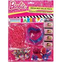 Fashionista Barbie Party Ideas Barbie Sparkle Favor Pack - Made by a Princess #barbie #barbieparty