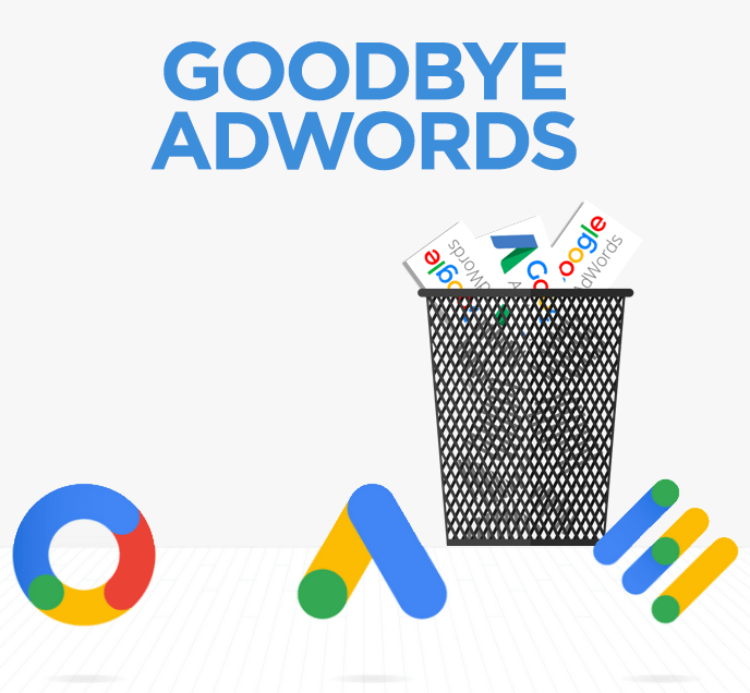 http://Google%20AdWords%20Becomes%20Google%20Ads