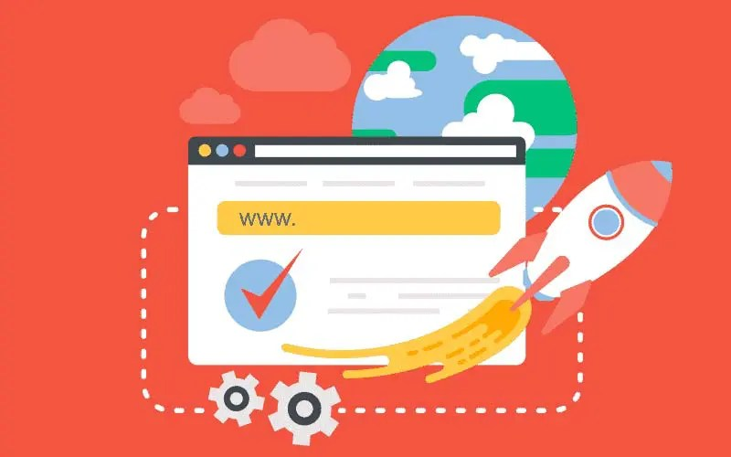 Why Your Website Speed is Everything: By Factory, Digital Agency In Manchester