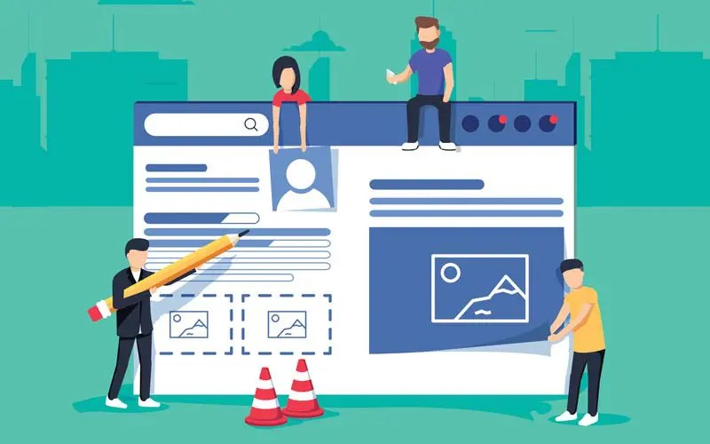 Build Your Website Structure For SEO: By Factory, Digital Agency In Manchester
