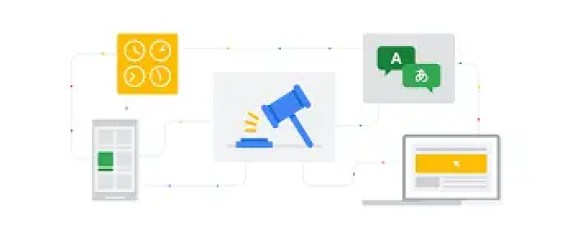 How do google ads work? Google Ads auction-time bidding comes to Search Ads 360