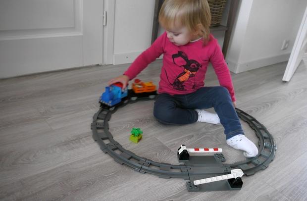 leerzaam speelgoed