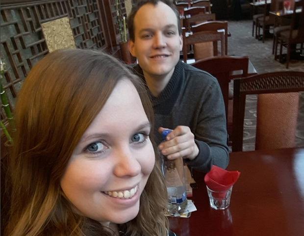 leren handicap dating