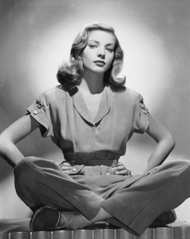 Bacall-in-jumpsuit