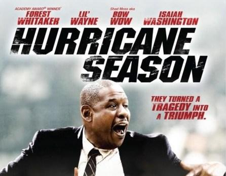 Image result for hurricane season movie