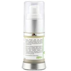 advanced eye repair side 2 Organic Holistic and Chemical Free Skincare