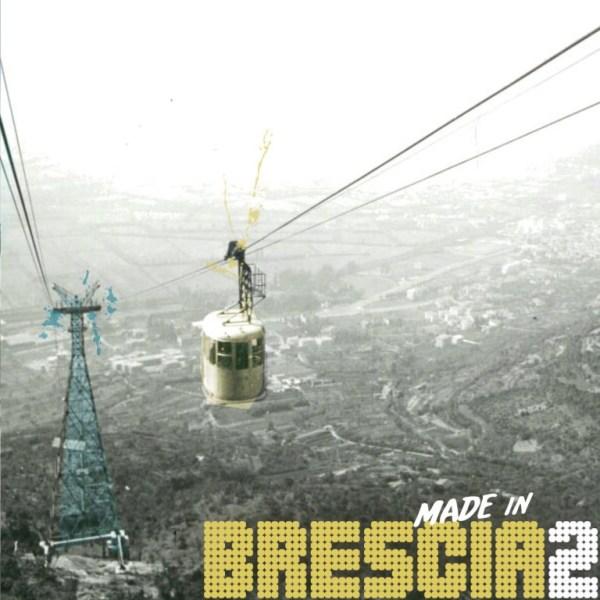 Made in Brescia 2