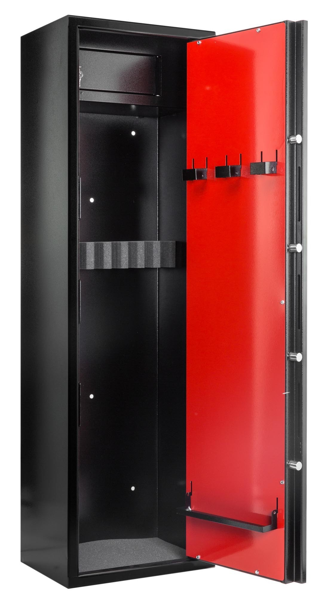 Armoire Forte Rietti First 10 Armes Armoires Fortes