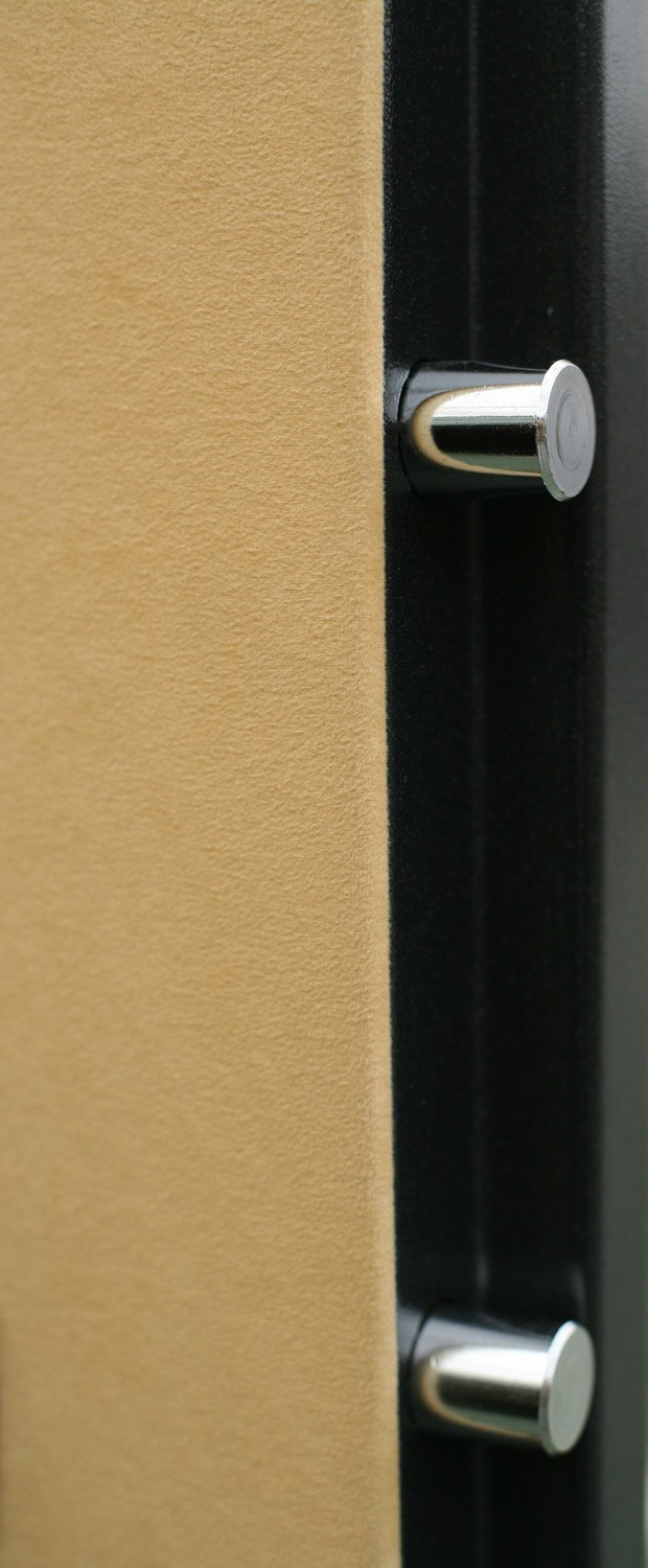 Armoire Forte Infac Classic CD10 10 Armes Armoires