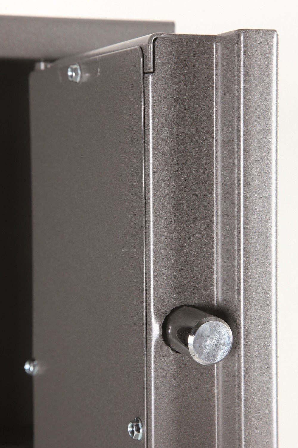 Armoire Forte Infac First Protection 4 Armes Armoires