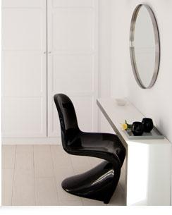 Beautiful Dans Les Chambres Ttes De Lit Et Chevets Design