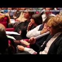 BNI Cusio - Il Marketing Relazionale incontra la Sostenibilità