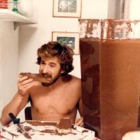 Muore Michele Ferrero, il padre della Nutella