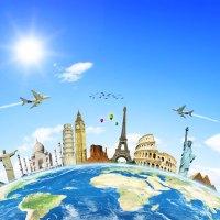 L'agente di viaggio del nuovo millennio - Euphemia di Labtravel