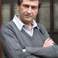 Gianluca Dettori - Tra 20 anni le banche non esisteranno più