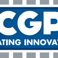 "CGP Coating Innovation – Un eco-design ""anti-scivolo"""