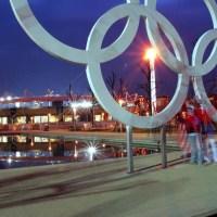 Torino 2006-2016: 10 anni dopo le Olimpiadi che hanno cambiato il volto della città sabauda