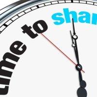 Come fare business senza possedere nulla? Sharing Economy.