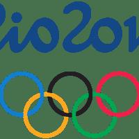 Olimpiadi, il grande business delle aziende tricolore