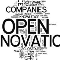 Open Innovation - Chi ha paura di innovare?