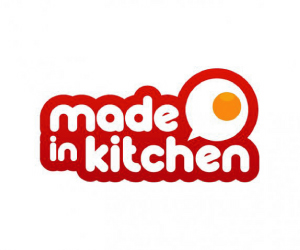 madeinkitchen-banner