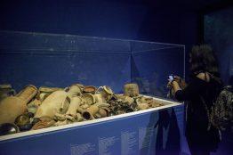 Pompei Greci foto di Viktoria Osinska (8)