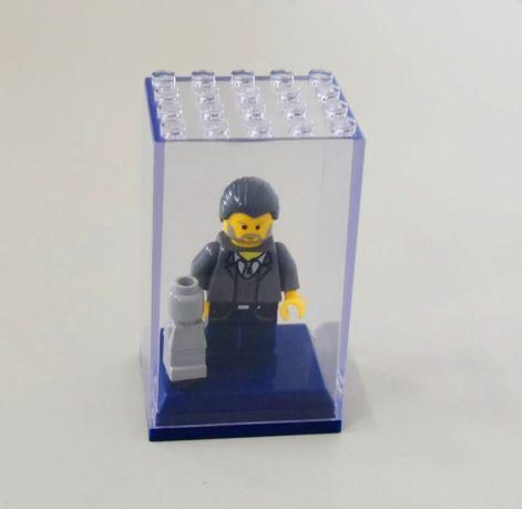 Pompei Lego Osanna fonte Pap (5)