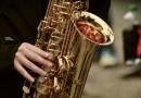 Il progetto: musica jazz all'ombra degli Scavi per l'estate a Pompei