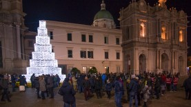 Pompei Natale 2017 foto di Viktoria Osinska (1)