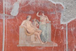 Pompei Casa con Giardino Regio V fonte PaP (2)