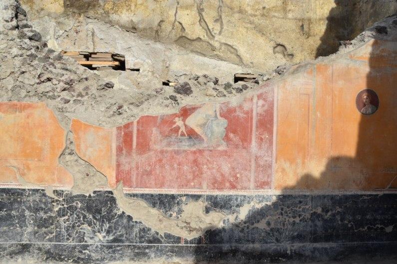Pompei Casa con Giardino Regio V fonte PaP (3)