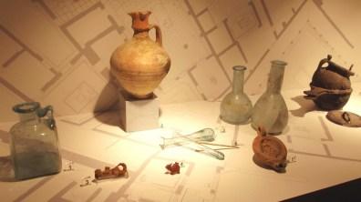 Ercolano mostra Splendori copyright Madeinpompei (6)