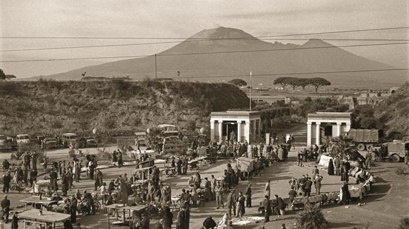 Pompei PhotoClub (1)