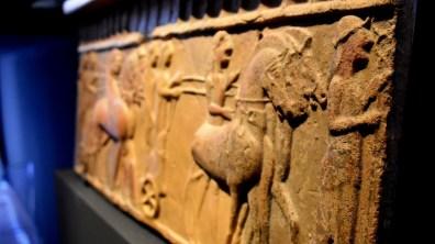 Pompei e gli etruschi (4)