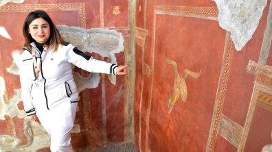 Schola Armaturarum Pompei fonte Pap (2)