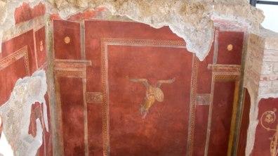 Schola Armaturarum Pompei fonte Pap (3)