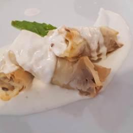 ristorante Garum (2)