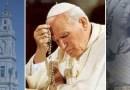 Papa Giovanni Paolo II: il ricordo del Santuario di Pompei nel centenario della nascita