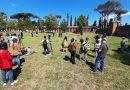 VIDEO – Pompei riapre dopo il lockdown